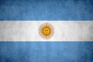 Forex Brokers Argentina