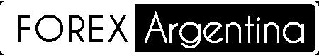 Brokers de forex en argentina